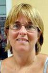 Francoise BOURGUET, membre