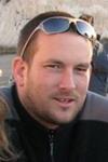 Pierre Dehapiot