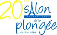 Salon plongee 1